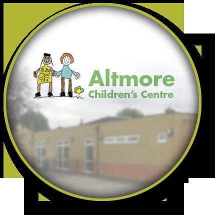 altmore_logo