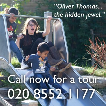 hidden_jewel_oliver_thomas_call_for_tour